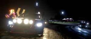 """""""My Headlights Aren't Bright Enough!"""" Here's What You Can Do To Fix Nighttime Visibility"""