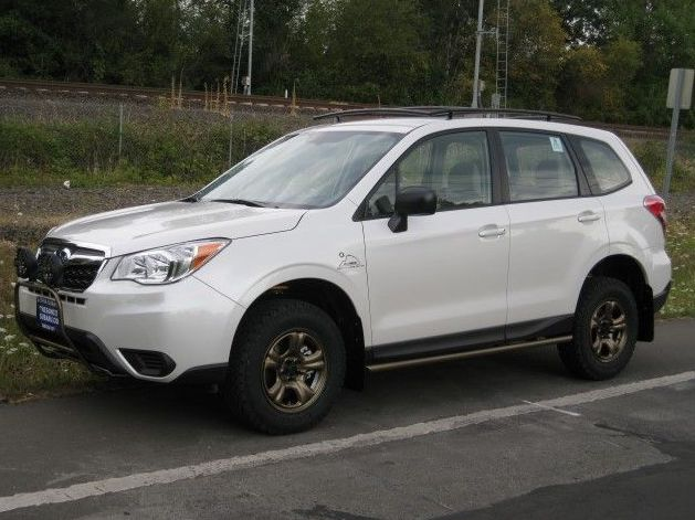 2014-forester-lift-kit-king-springs-off-road