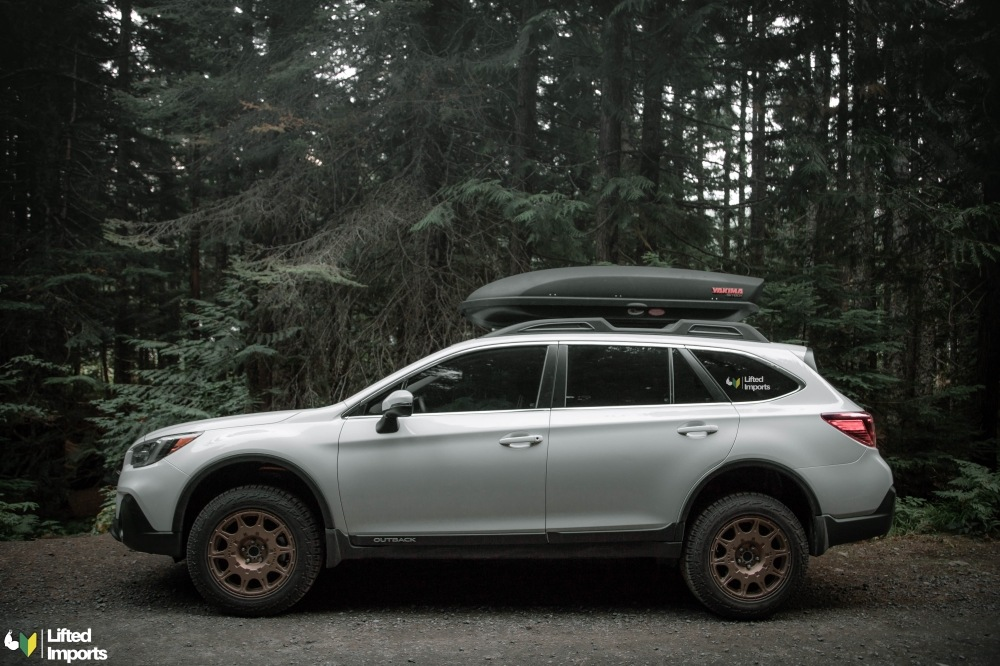 subaru outback lift kits our top picks from the best brands subaru outback lift kits our top