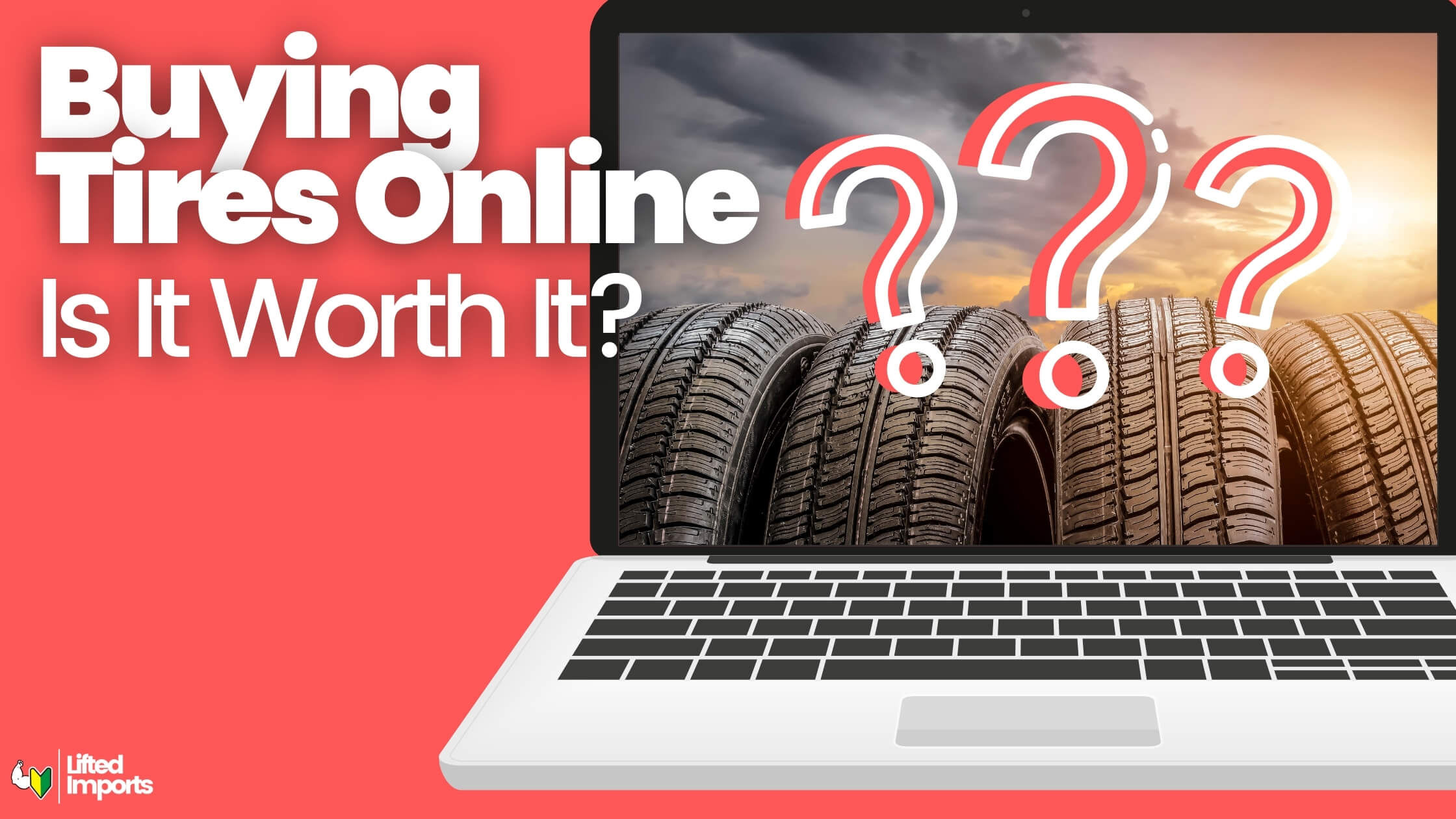 Buying Tires Online Is It Worth It (1)